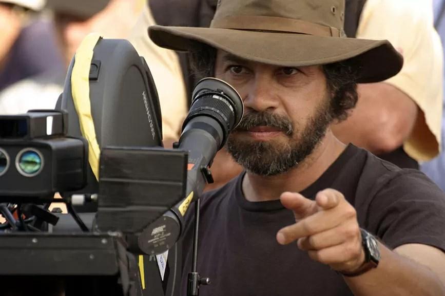 Edward Zwick filmografia