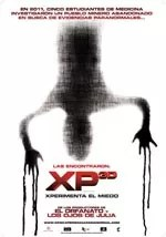 paranormalexperience3d