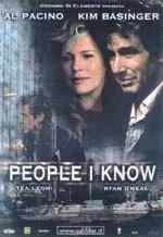 peopleiknow
