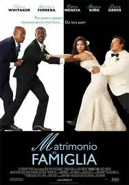 matrimonioinfamily