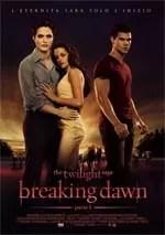 breakingdawnparte1