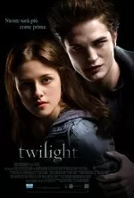 twilight-loc-it