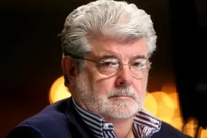 George-Lucas