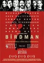 birdman-loc
