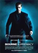 thebourne-supremacy