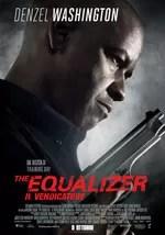 equalizer-loc