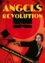 angeli-della-rivoluzione