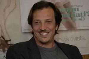 Gabriele Muccino bio