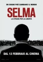 selma-loc