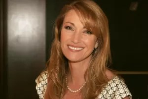 Jane Seymour Bio
