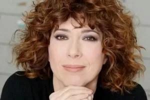 Veronica Pivetti Bio