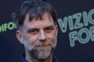 Paul Thomas Anderson biografia