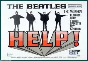 thehelp1965