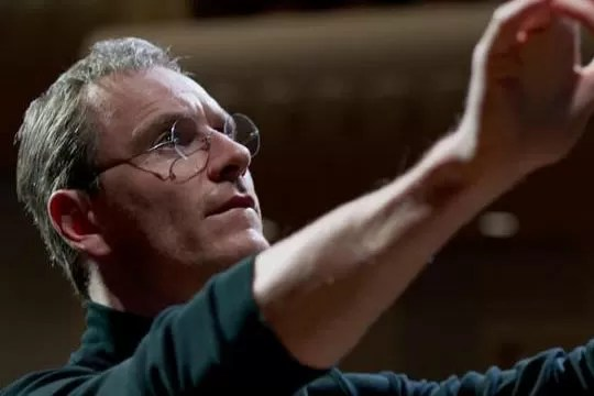 Michael-Fassbender-Jobs