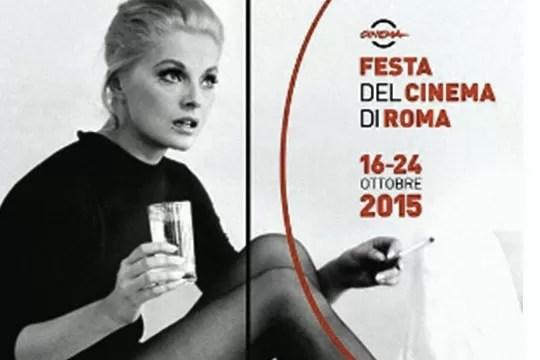 festa-del-cinema-di-Roma-cartellone