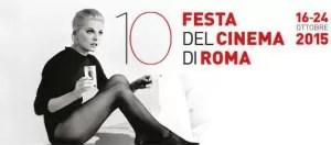 festival-del-cinema-di-roma-virna-lisi