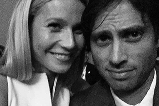 gwyneth-paltrow-bad-falchuk
