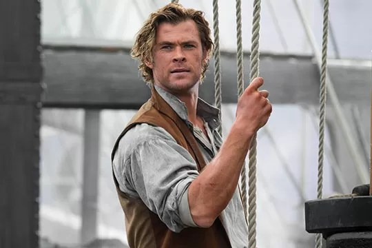 heart-of-the-sea-le-origini-di-moby-dick-Box-office-Italia