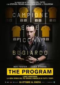 locandina.the.program