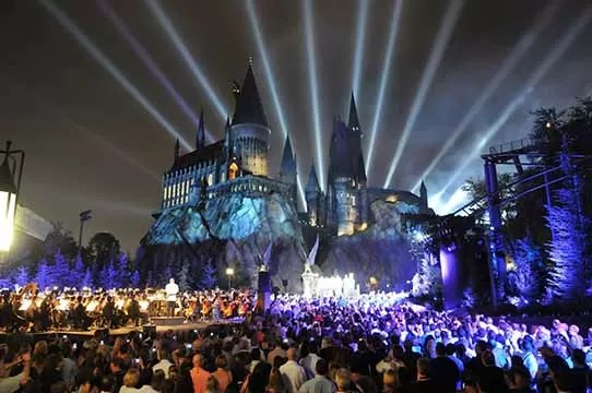 wizarding-world-of-harry-potter-grand-opening-gala