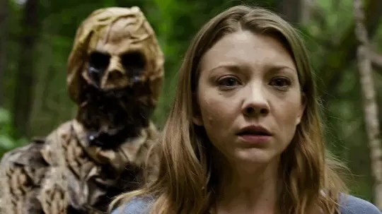 the_forest-Natalie-Dormer