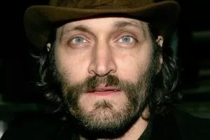 vincent-gallo