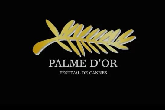 Festival di Cannes 2019: il programma del 22 maggio