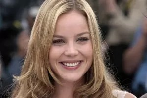 Abbie Cornish Biografia