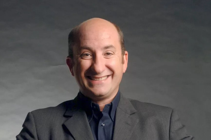 Antonio Albanese attore