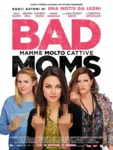 bad-moms-1