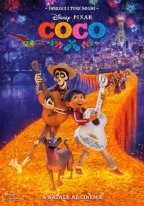 Coco loc definitiva
