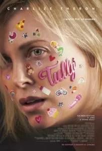 Tully - locandina italiana