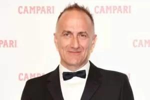 Stefano Sollima regista