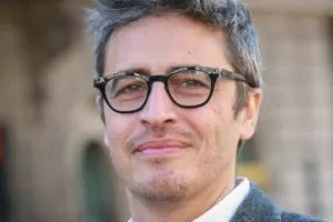 Pif - Pierfrancesco Diliberto - biografia