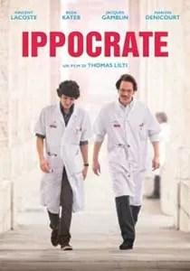 Ippocrate-locandina
