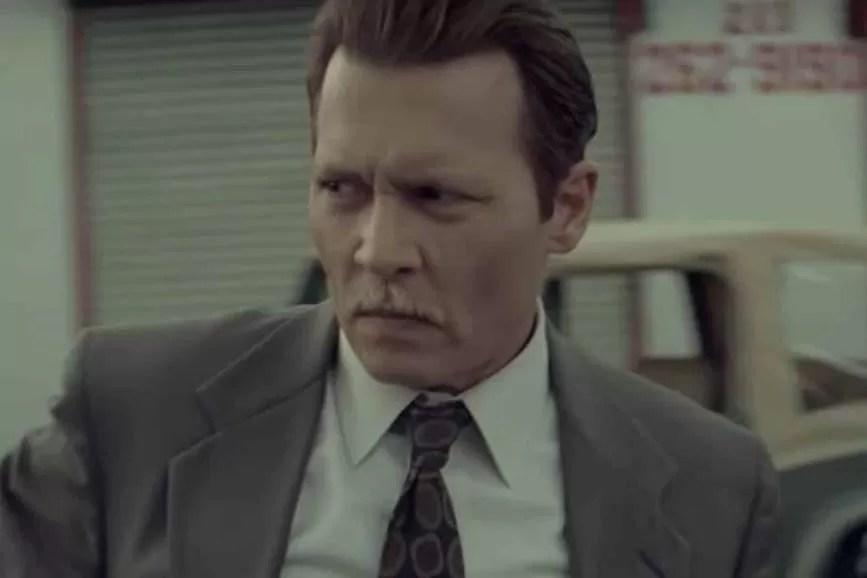 City of Lies recensione film