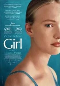 Girl loc