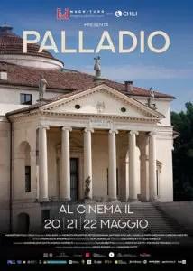 Poster Palladio