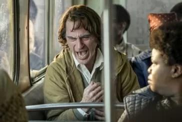 """Box Office Italia: prosegue il regno di """"Joker"""""""