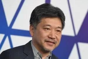Hirokazu Kore-eda bio