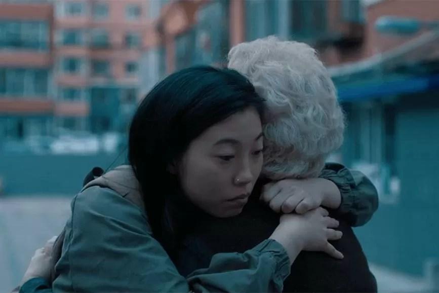 The Farewell – Una bugia buona pellicola