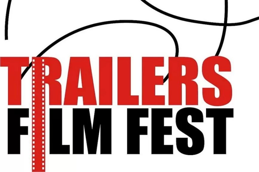 Trailers FilmFest 2019 news