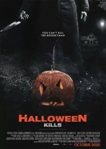 Halloween Kills1