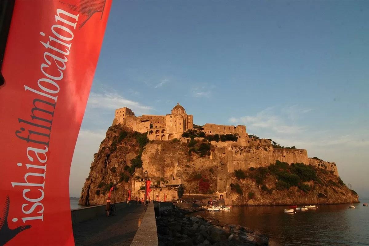 ischia film festival 2020_1