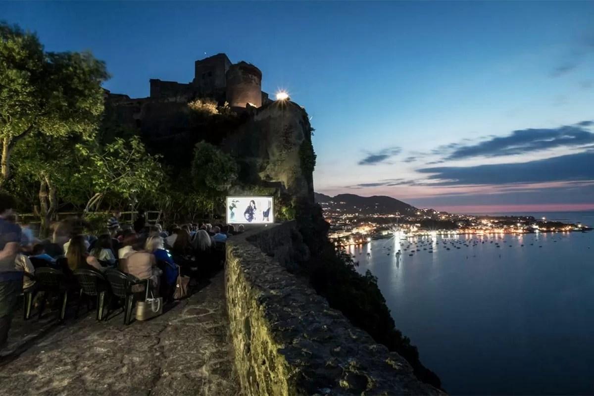 ischia film festival 2020_2