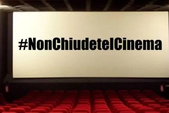 Chiusura dei cinema nel nuovo DPCM: era davvero necessario?