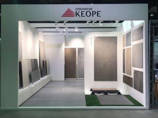 Keramica – Keope