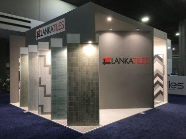 Lanka Tiles