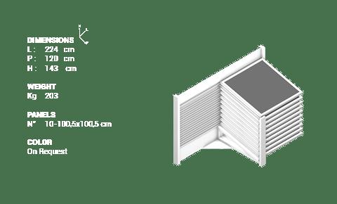 Rigen-101---vertical-car