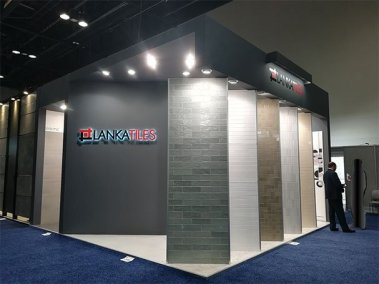 Coverings - Lanka Tiles